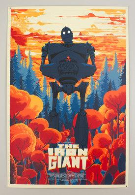 Kilian eng iron giant day preview